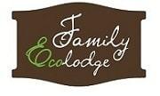 Family Ecolodge hébergements insolites et chambres d'hôtes proches de Guédelon et Briare