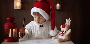 location de gite insolite pour Noël