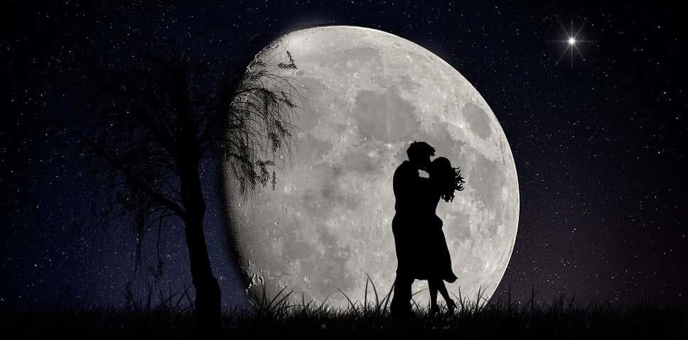 week end Saint Valentin insolite et romantique