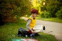 Profiter_des_vacances_avec_ses_petits-enfants une fois l'école finie