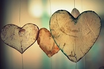 St Valentin autrement