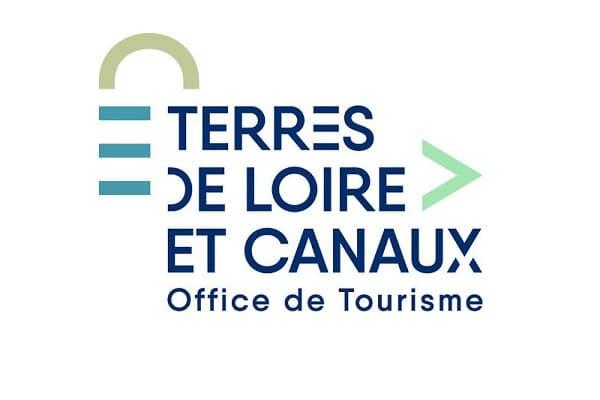 office de tourisme de Briare